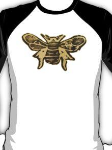 Bombus lucorum T-Shirt