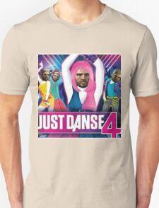Just Danse T-Shirt