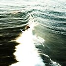 West Java Surf 2 by wellman