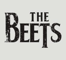 The Beets by Wizz Kid