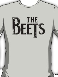 The Beets T-Shirt
