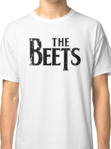 The Beets Classic T-Shirt