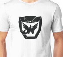 Kamiya's Wonderful Shirt Black Ver. Unisex T-Shirt