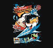 Starpuffs T-Shirt