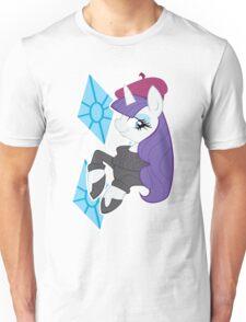 She's Fabulous honey Unisex T-Shirt
