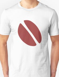 Coffee Bean T-Shirt