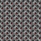 NES Herringbone by AtomicRocket