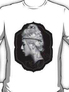 Ren- NU'EST T-Shirt