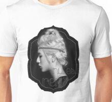 Ren- NU'EST Unisex T-Shirt