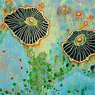 Sea Life by artbytego