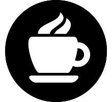 Coffee Ideology Photographic Print