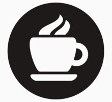 Coffee Ideology by ideology