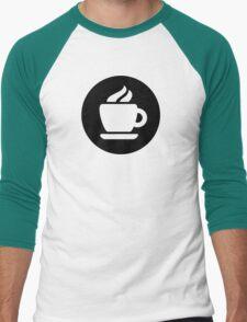Coffee Ideology T-Shirt