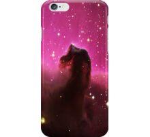Horse Head iPhone Case/Skin