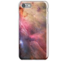 Orion iPhone Case/Skin