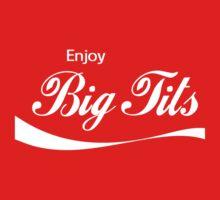Enjoy Big Tits by HelloSteffy