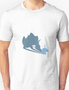 Shadow Evolution T-Shirt