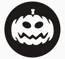 Pumpkin Halloween Ideology by ideology