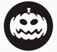 Pumpkin Halloween Ideology by ideology