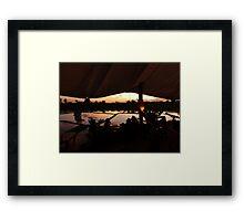 6_06_01_P1230334 Framed Print