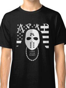 ASAP Mob -  A$AP Mob Classic T-Shirt