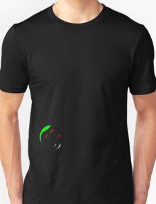 Subtle Metroid Unisex T-Shirt