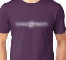 N2N Unisex T-Shirt