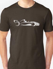F1 Vector T-Shirt