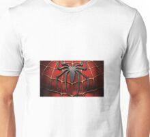 Spider Man Wyur Unisex T-Shirt
