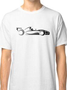 F1 Vector Classic T-Shirt