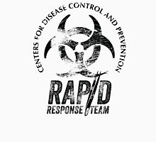 The Strain - CDC Rapid Response Team Kit Unisex T-Shirt