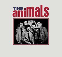 The Animals Band Unisex T-Shirt