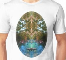 Secrets Of Nature T-shirt Unisex T-Shirt