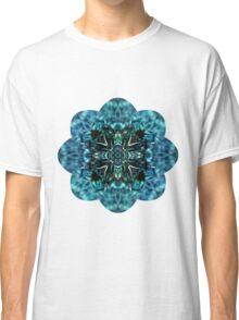 Blue Dreams T-shirt Classic T-Shirt