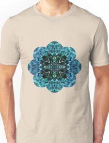 Blue Dreams T-shirt Unisex T-Shirt