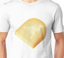 Nederland Kaasland Unisex T-Shirt