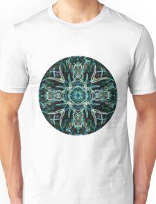 Connected T-shirt Unisex T-Shirt
