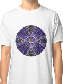 Purple Dreams T-shirt Classic T-Shirt