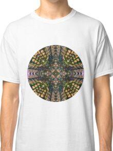 Four Directions T-shirt Classic T-Shirt