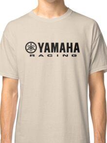 Yamaha Racing Classic T-Shirt