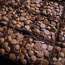 Guinness Brownies by John Hooton