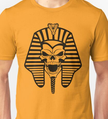 KING OF EGYPT T SHIRT T-Shirt