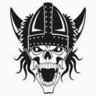 CELTIC KING T SHIRT by GeekShirtsHQ