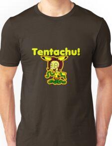 Tentachu Unisex T-Shirt