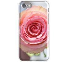 Rose Photograph iPhone Case/Skin