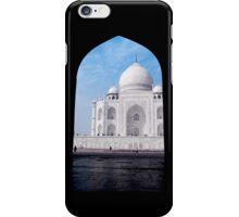 The Wonder of Love iPhone Case/Skin