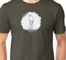 Full Metal Alphonse Elric Unisex T-Shirt