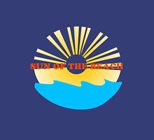 Sun of the Beach! Unisex T-Shirt