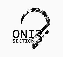 ONI Section 3 - Badge Unisex T-Shirt