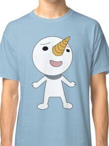 Plue Classic T-Shirt